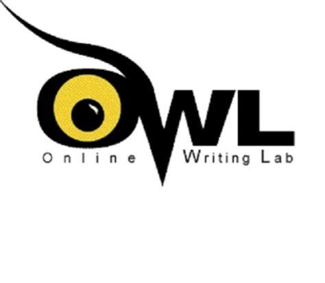 Ape essay citing website