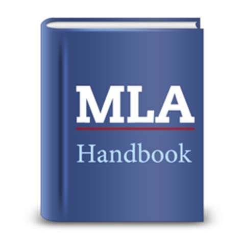 APA Website Reference Generator - UK Essays